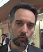 Roberto Panfili, Co-founder e COO di Portobello