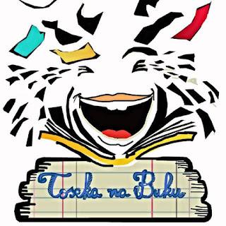 """Les écrivains prennent la parole à travers """"Toseka na Buku"""", au FELIBI 2019"""