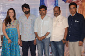 Chandamama Raave movie press meet-thumbnail-4
