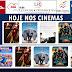 FILMES DA SEMANA - 04/04 A 10/04