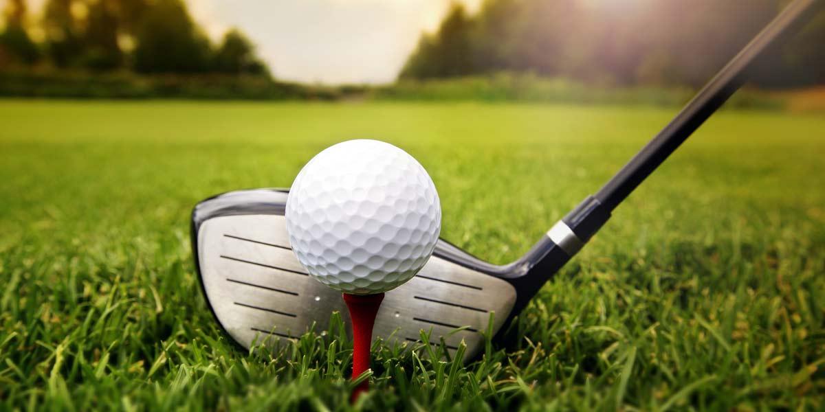 4 Hal yang Perlu Dipersiapkan Sebelum Bermain Golf