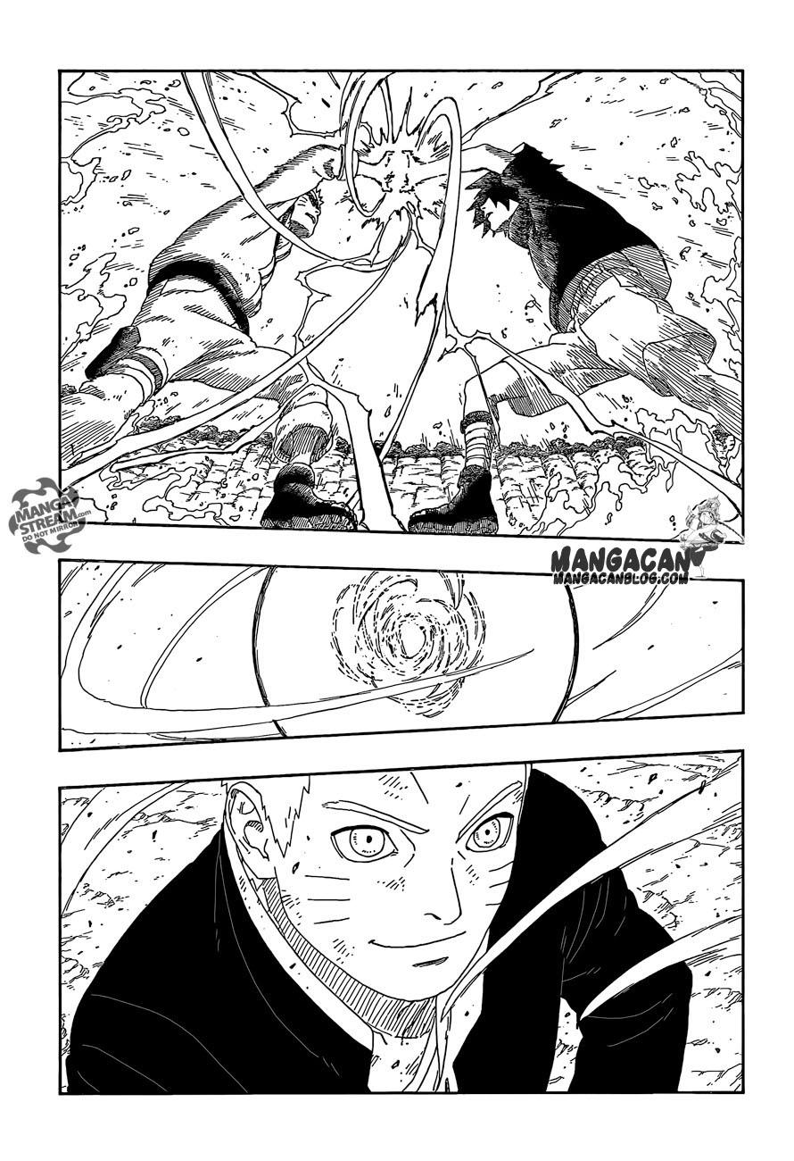 Dilarang COPAS - situs resmi www.mangacanblog.com - Komik boruto 009 - chapter 9 10 Indonesia boruto 009 - chapter 9 Terbaru 18|Baca Manga Komik Indonesia|Mangacan
