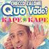 << Πού Πάω, Θεέ Μου; Quo Vado? >> Απο Την Κινηματογραφική Ομάδα Άρτας ΚΑΡΕ-ΚΑΡΕ