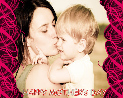 Mother's Day Wallpapers