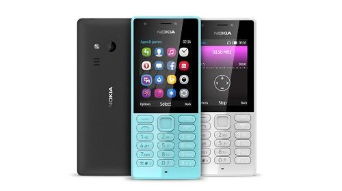 Microsoft-Noki-216