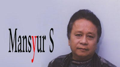 Download Kumpulan Lagu Mansyur S Full Album Terlengkap Mp3