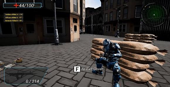 trooper-2-alien-justice-pc-screenshot-www.deca-games.com-1