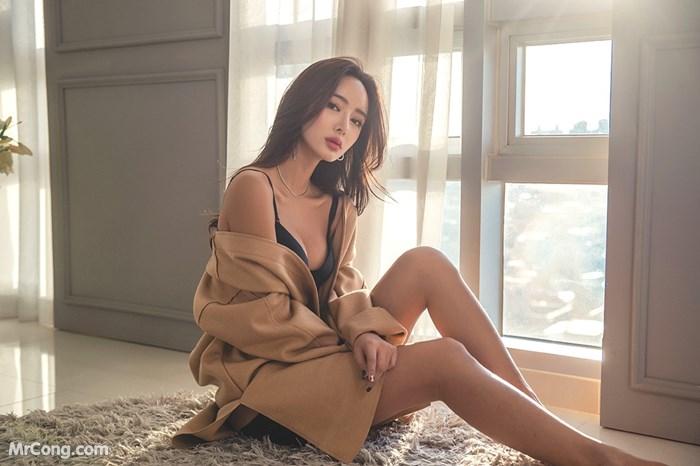 Image Korean-Model-Kim-Bo-Ram-MrCong.com-020 in post Người đẹp Kim Bo Ram trong bộ ảnh nội y, bikini tháng 10/2017 (143 ảnh)