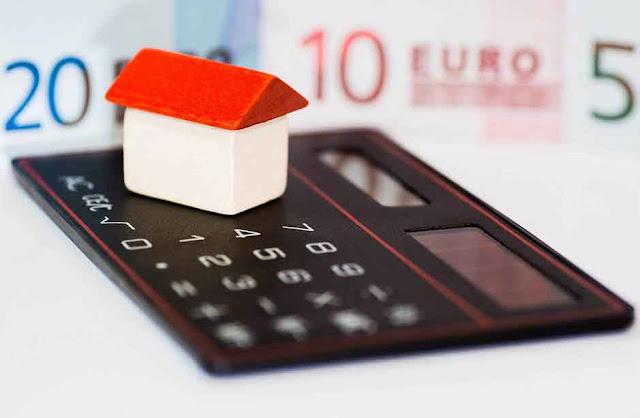 Cara Gaji 2 Juta Ingin Punya Rumah