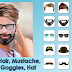 DESCARGA Men Mustache Beard Haircuts GRATIS (ULTIMA VERSION FULL E ILIMITADA PARA ANDROID)