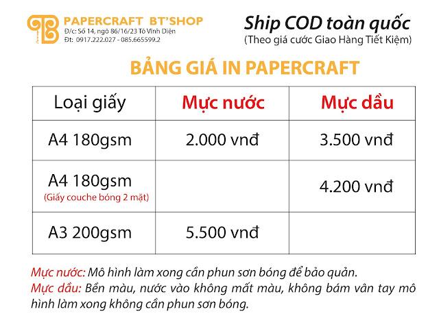 Bao%2Bgia%2Bin%2Bpapercraft-01.jpg