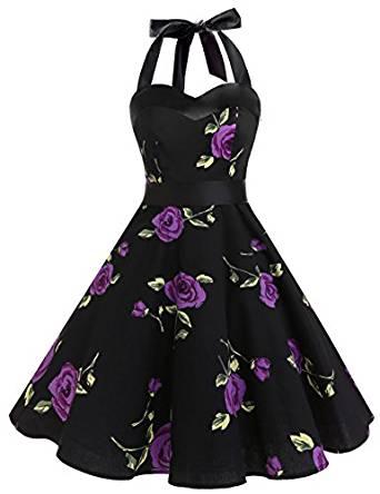 def3e53b Belle Poque Mujeres Faldas Elegantes Maxi Gótica | vestidos góticos