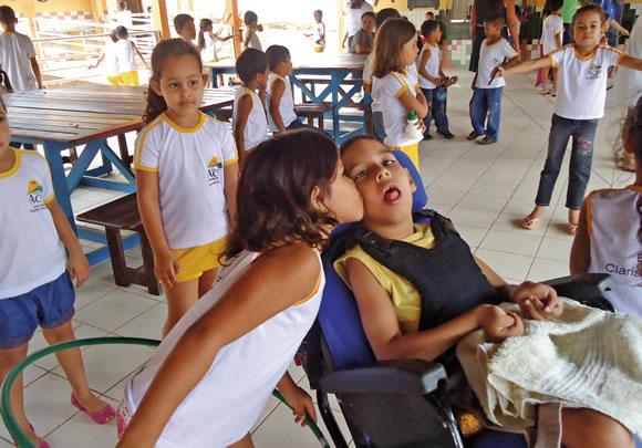 Programa brasileiro de inclusao digital 1a - 3 part 10