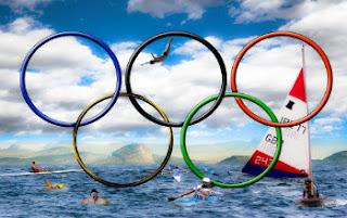 Juegos_Olímpicos-2