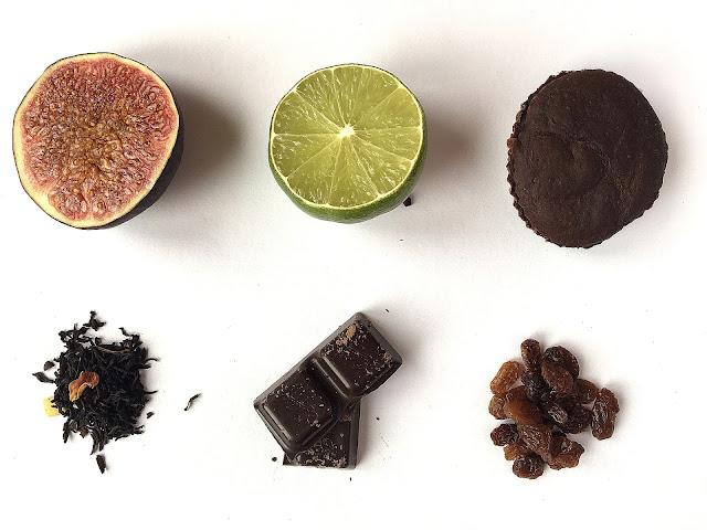 dlaczego lubimy słodycze