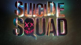 Risultati immagini per suicide squad