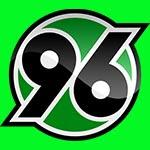 Hannover 96 www.nhandinhbongdaso.net