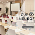 Curso Clínico de Neurofeedback Enero 2019