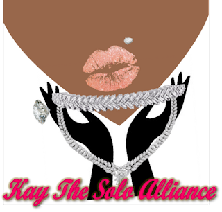 Kay The Solo Alliance