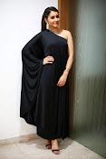 rashi khanna new glam pics-thumbnail-16
