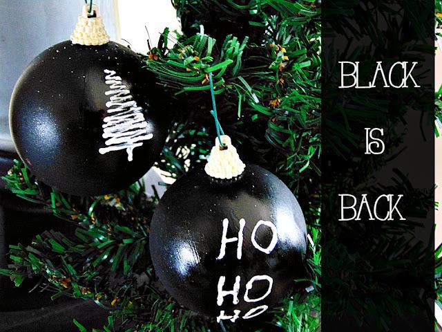 μαύρες-χριστουγεννιάτικες-μπάλες