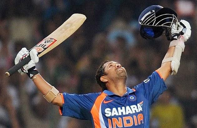 Sachin Tendulkar Cricket 2014   Qaiser HD Wallpapers Sachin Tendulkar Wallpapers Hd