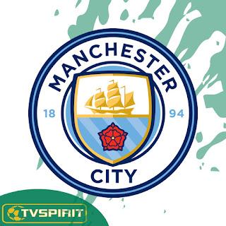 Live Stream Match Manchester City FC Today