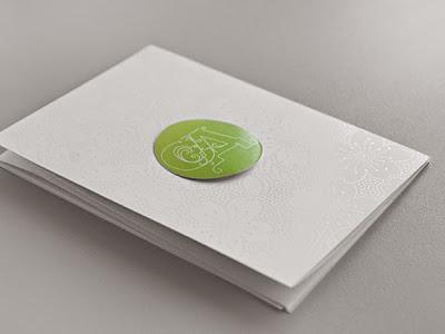 diseño grafico invitaciones de bodas