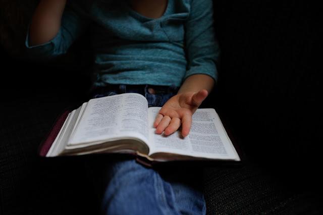leer literatura buena edad