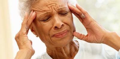 solusi-6-jus-buah-mencegah-mengobati-menyembuhkan-stroke