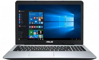 Asus F555D Drivers windows 8.1 64bit and windows 10 64bit