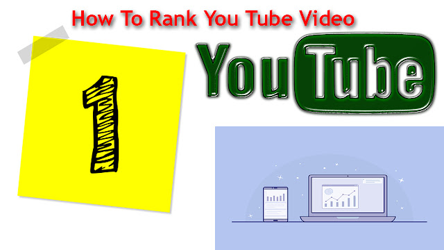 How-To-rank-youtube-Video