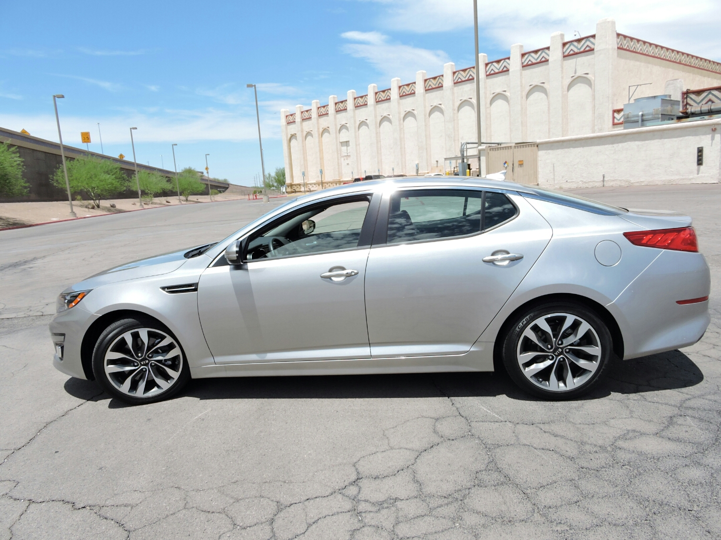 my sx review mouf pm in sep get drivekia optima kia photo