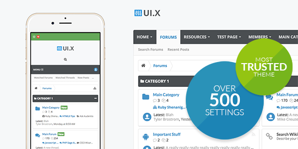 x cart templates nulled xenforo