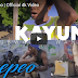 Mp4 Download | Kayumba - Kipepeo | Official Video [Music]