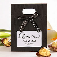 http://www.specialgiftboxes.com/product/personalized-love-favor-bag-ribbon-set-12/