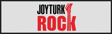 JOY TURK ROCK