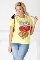 tricou-de-primavara-femei-3