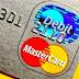 डेबिट कार्ड या क्रेडिट कार्ड नंबर, Debit card ya credit card number