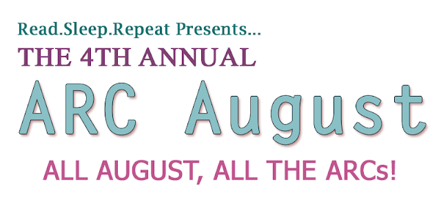 http://www.readsleeprepeat.org/2016-arc-august/