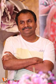 Babu Bangaram SuccessMeet-thumbnail-16