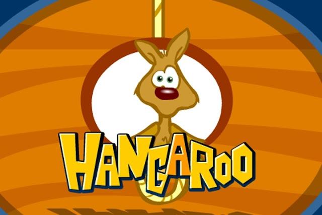 Download Game Hangaroo Full Version Untuk PC/LAPTOP