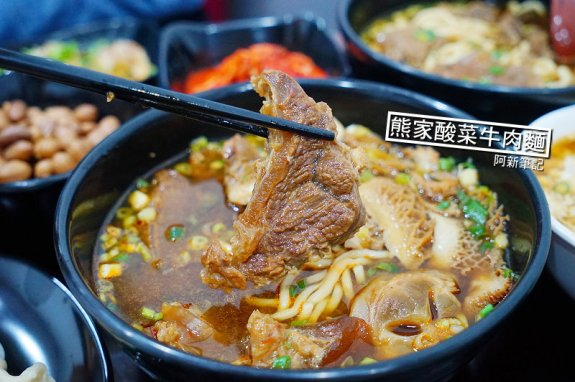 DSC039411 - 【熱血台中】2016年11月台中新店資訊彙整,15間台中餐廳