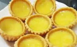 Bisnis Rumahan Pie Susu Resep Dan Cara Membuatnya Simple