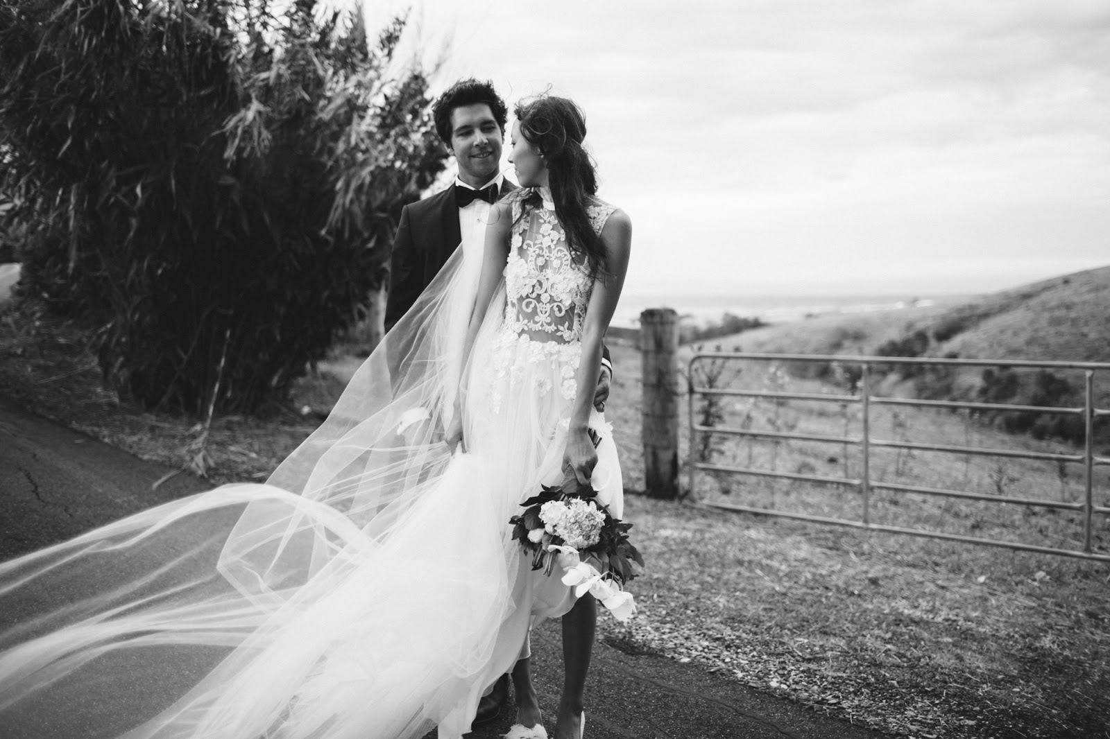 SYDNEY BRIDAL COUTURE INTERVIEW WEDDING DRESS DESIGNER AUSTRALIA