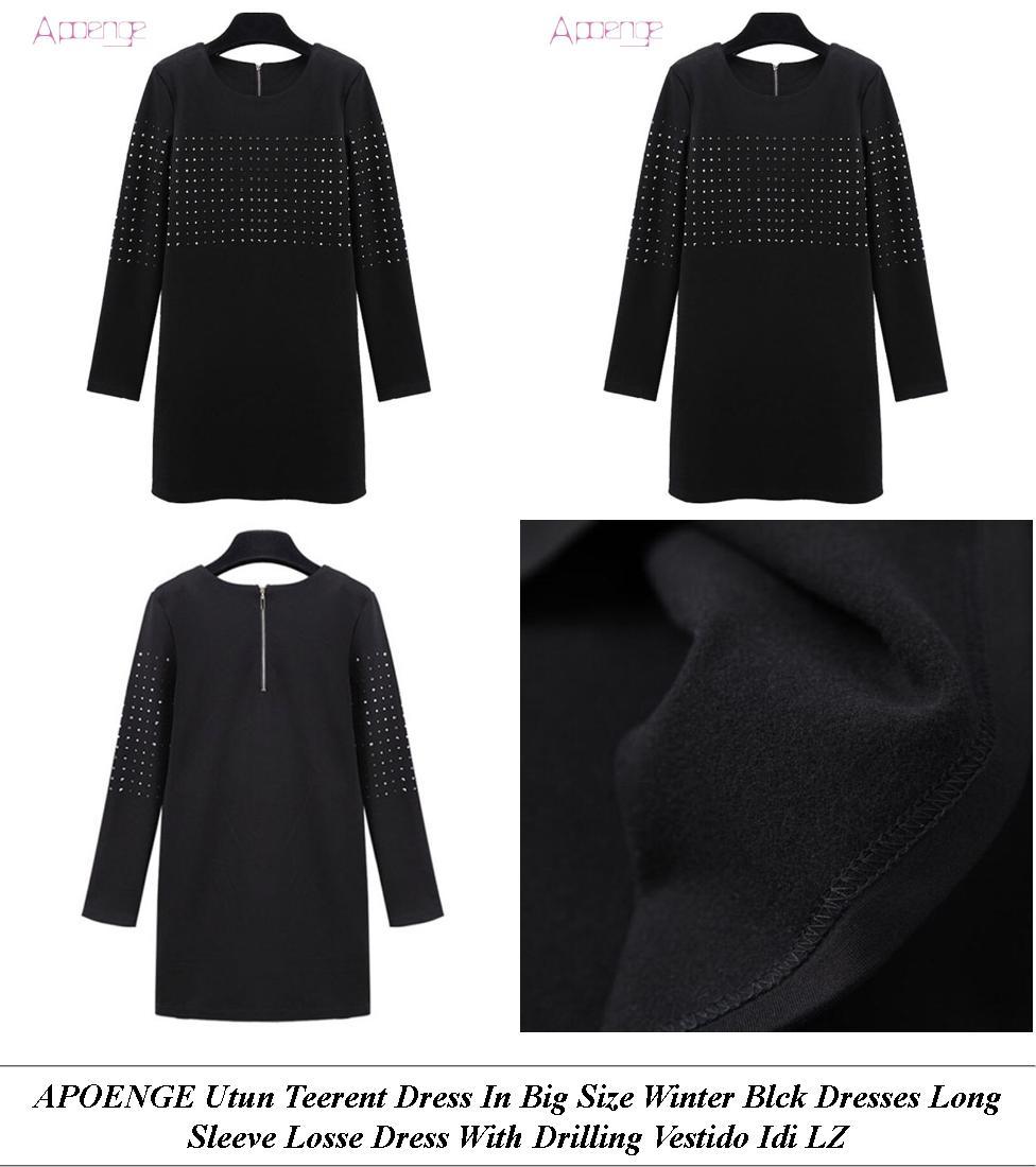 Plus Size Maxi Dresses - Ladies Clothes Sale - Dress For Less - Cheap Clothes Online
