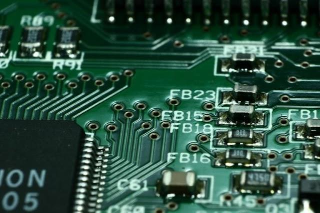 Apa itu Artificial Intelligence (AI)? Beserta Sejarah, dan Contoh-Contoh AI - RTPDigital