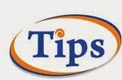 http://2.bp.blogspot.com/-ODtQwj6lgco/Uzq75iFCP0I/AAAAAAAAFcs/IEuEwBSpAoA/s1600/Tips+Logo.jpeg
