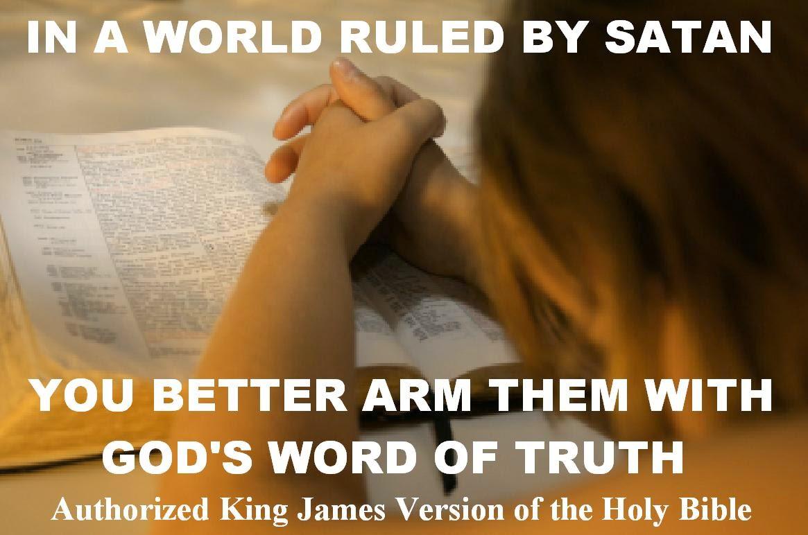 Kjv Romans Philemon Proof The Kjv Bible Is The Word Of God