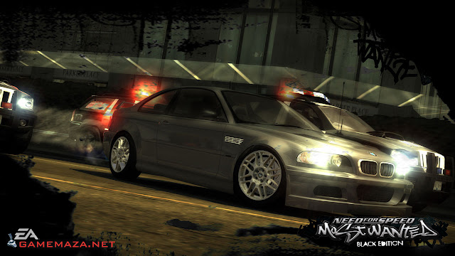 NFS-Most-Wanted-Black-Edition-Game-Download